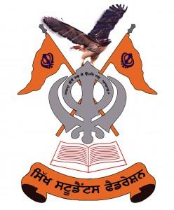 www.sikhstudnetsfederation.net