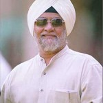 Bishan Singh Bedi [File Photo]