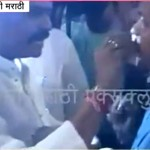 Shiv Sena MP tried to force-fed a Muslim on Ramzan fast