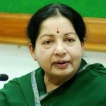 Tamil Nadu has a rich cultural heritage based on the ancient Tamil language, Jayalalithaa said in a letter to Prime Minister Narendra Modi.