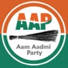 Bollywood Singer Jaspinder Narula quits Aam Aadmi Party (AAP)