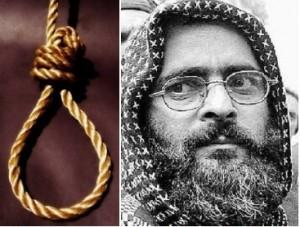Kashmiri politicians say Bhullar verdict reminds injustice in Afzal Guru's case