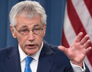 US: Commission on Civil Rights asked Defense Secretary Hagel to Explain Exclusion of Sikhs from Military
