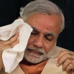 Narindra Modi [File Photo]