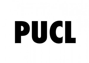 People's Union for Civil Liberties (PUCL)