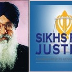 Sikhs for Justice (SJF) to challenge dismissal in US court of appeals