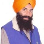 Karnail Singh Peer Mohammad
