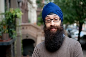 Hate crime charge against youth in New York attack on Sikh professor