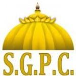 Shiromani Gurudwara Prabhandak Committee