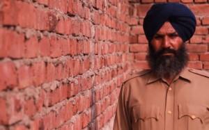 Satwant Singh Manak (a still from The Last Killing documentary)