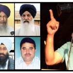 Shashi Kant names politicians, ministers allegedly involved in drugs trade in Punjab [File Photos]