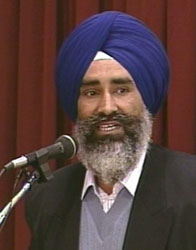 Jaswant Singh Khalra (Shaheed), A Legendary Martyr of Human Rights