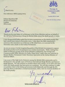 UK-Foreign-Secretary-Letter-224x300.jpg