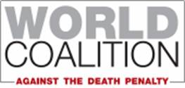 World Coalition Against Death Penality