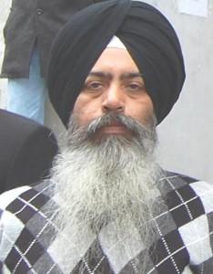 Kanwar Pal Singh Bittu